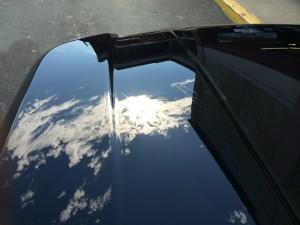 Range Rover Thumbnail