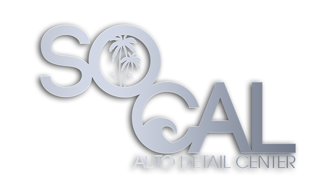 SoCal Auto Detail Center™