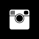 instagram500_BLK