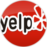 yelp500